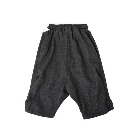 【kids】mia salopepants