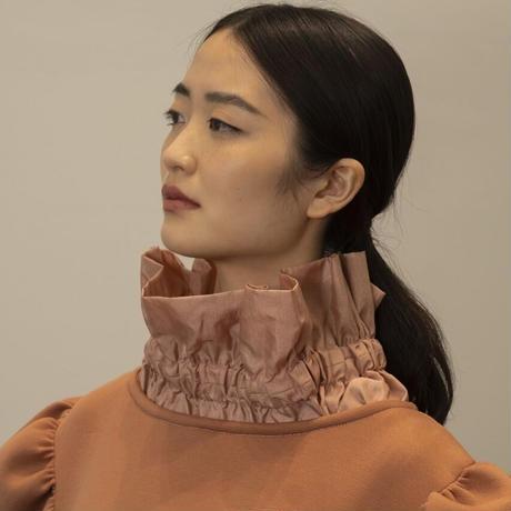 kiki collar