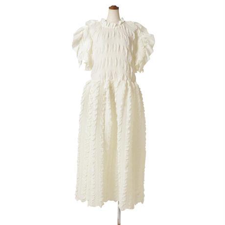 skip dress
