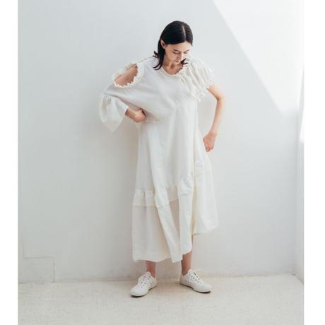 lily playful dress