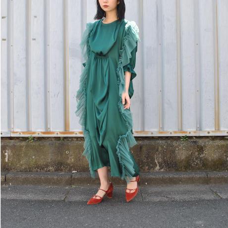 viola dress