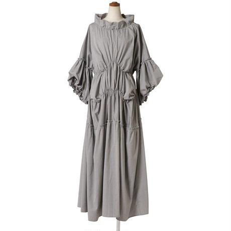 leisure dress