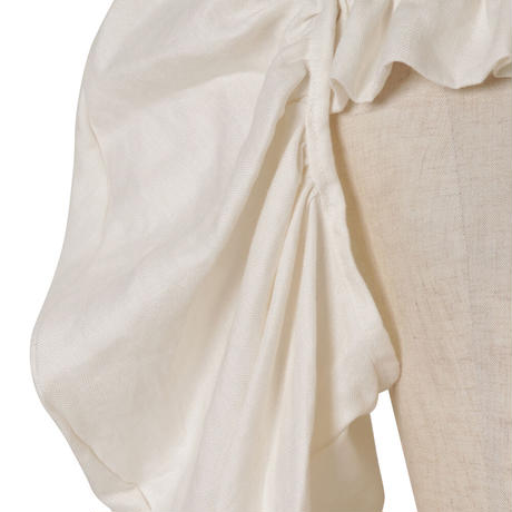 break sleeves