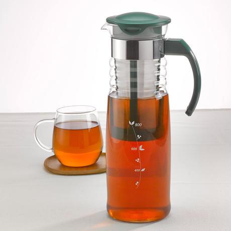 宝寿茶(初めての方用スタートセット)A