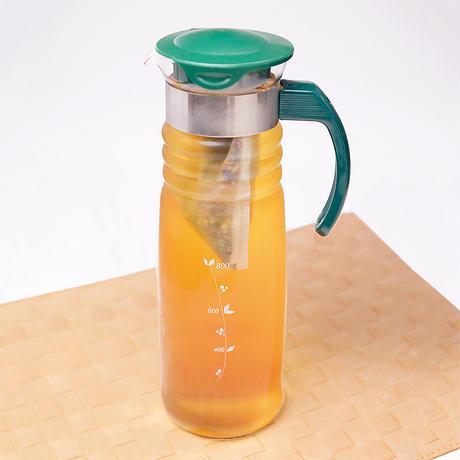 宝寿茶200g