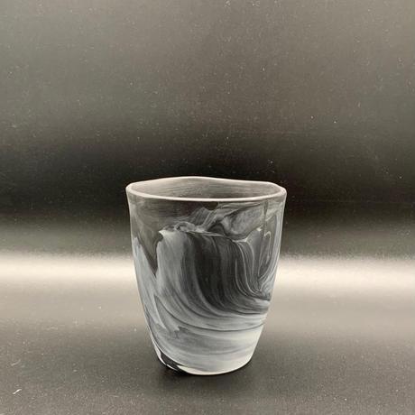 Free Cup/Black&White