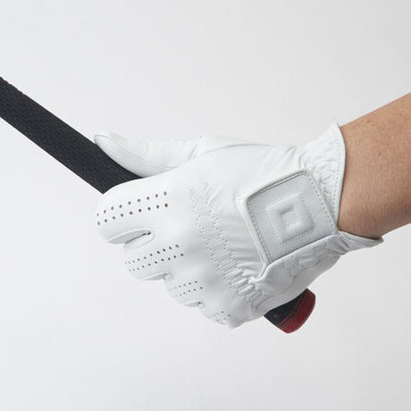 ONOFF golf matters / Glove Men's OG0417(左手用)