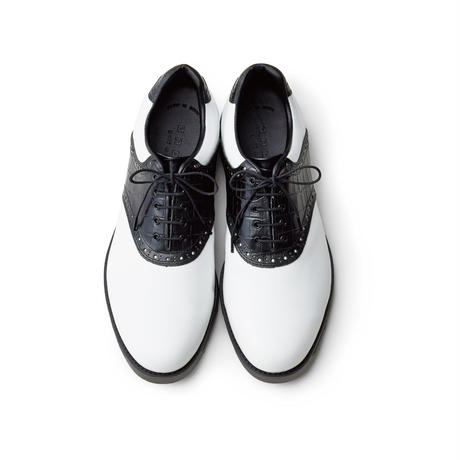 ONOFF golf matters / Shoes  OS0316