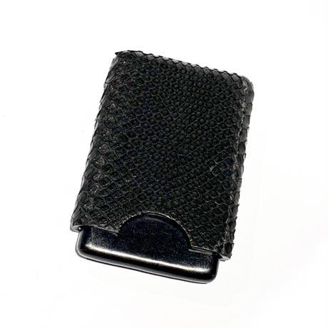 Legame/小林青花  ウミヘビ Card Case