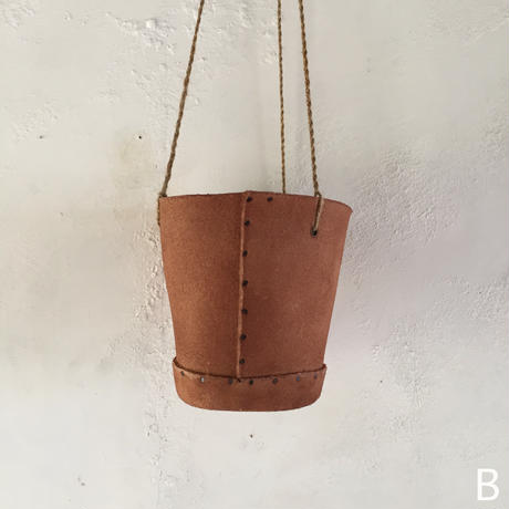 Hanging Planter Pot