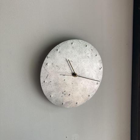 Wall clock C