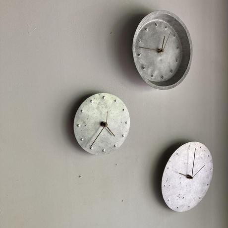 Wall clock B
