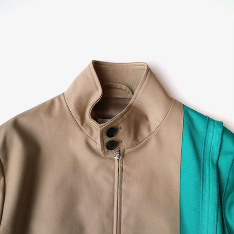 Maison Margiela | DOCKING JACKET |