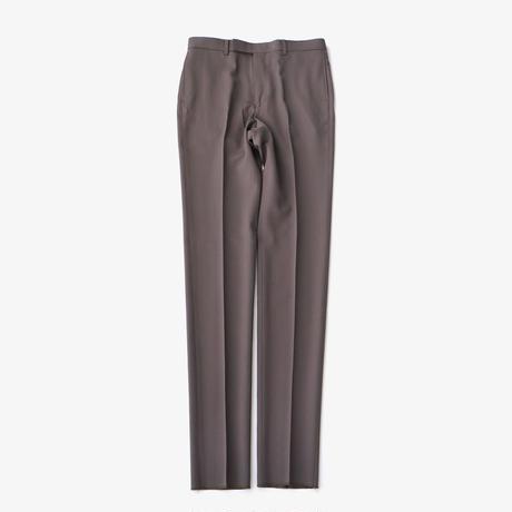 LITTLEBIG | Slim Trousers |  Grey