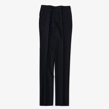 LITTLEBIG | Slim Trousers |  Navy
