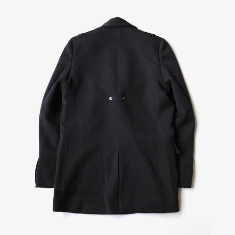 SHOOP | AGATE BLAZER | BLACK