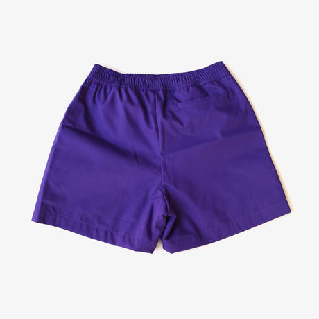 SHOOP | Catharanthus Boxers | Purple