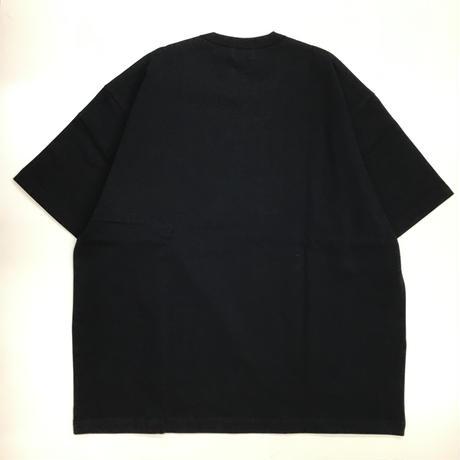 kolor | 21SCM-T07204  | BLACK