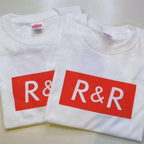 ろっきゅんろーる♪Tシャツ