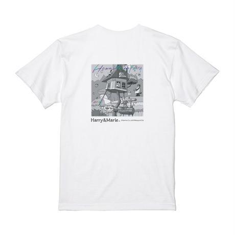 【大人サイズ】FESTA COOL Tシャツ