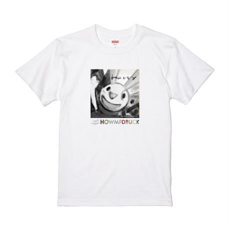 【KIDS(小柄な女性)サイズ】HARRY Tシャツ