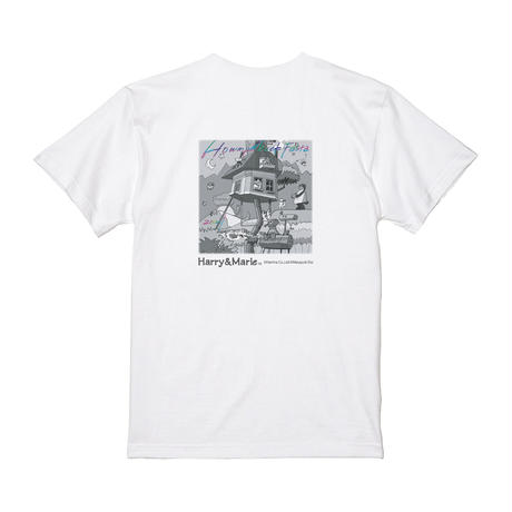 【KIDS(小柄な女性)サイズ】FESTA  COOL Tシャツ