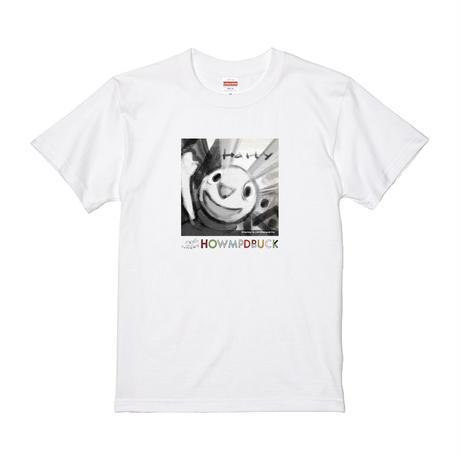 【大人サイズ】HARRY Tシャツ