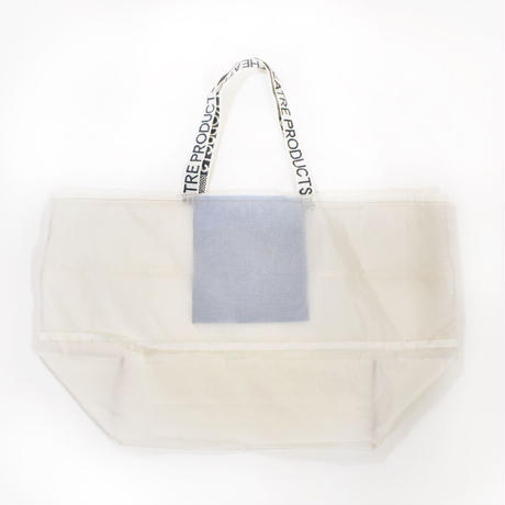 TOTE XLsize