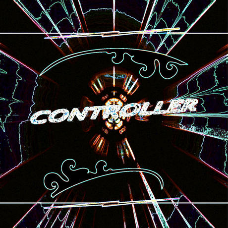 CONTROLLER - RYOSUKE