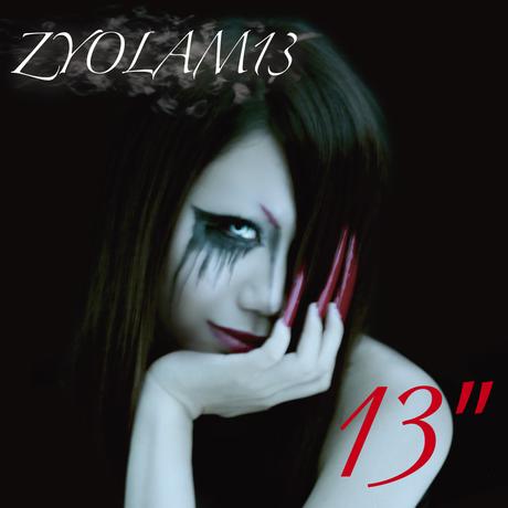 "ZYOLAM13 - 13"""