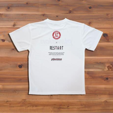 2021NewYearTシャツ(ホワイト)