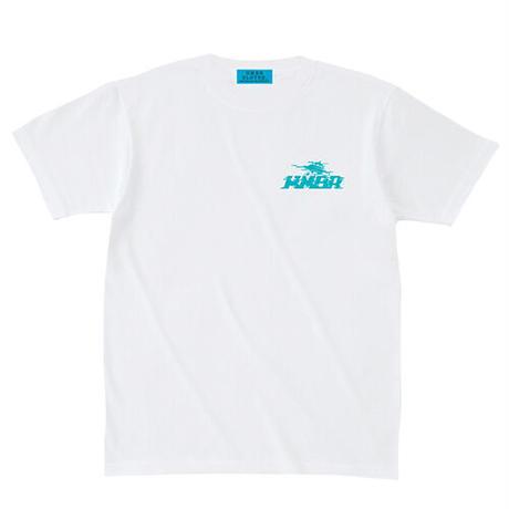 UFOTシャツ【ピンク】