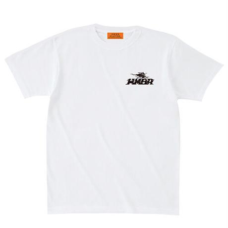 UFOTシャツ【オレンジ】