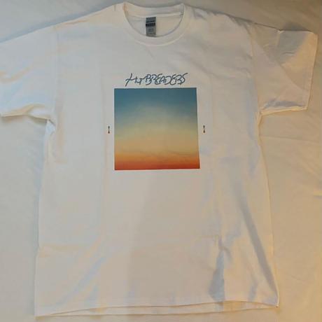 COLORS Tシャツ