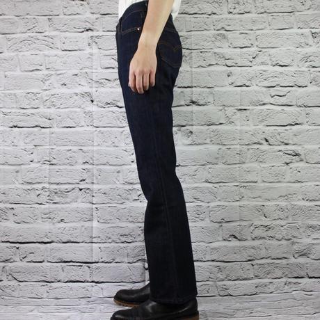 LEVI'S RED TAB DENIM PANTS