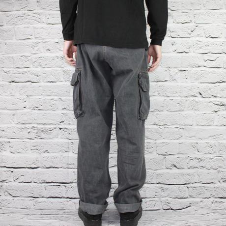 HOMLESS CARGO PANTS