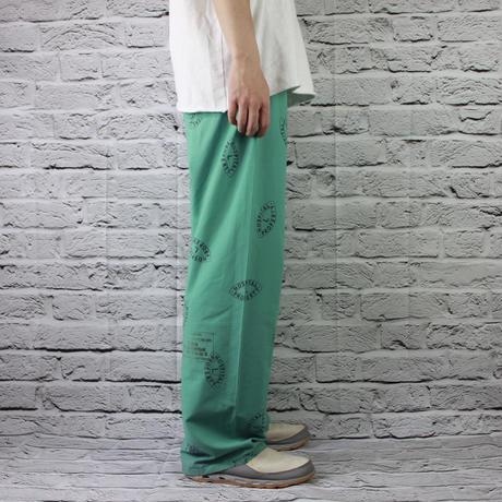 HOSPITAL PROPERTY PANTS