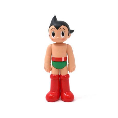 90周年記念 Astro Boy PVC Vintage (Opened Eyes)   鉄腕アトム フィギュア