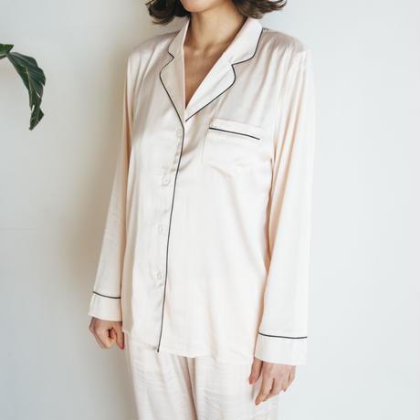 good morning pajama
