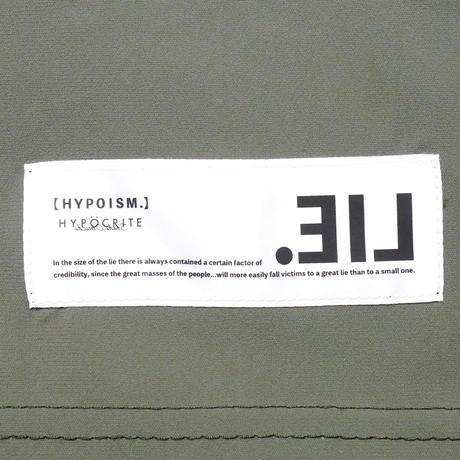 5e4e9d1994cf7b65fb8ceaff