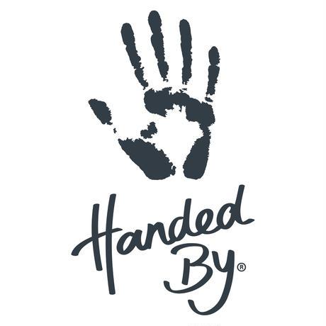 Handed By ハンドメイドデザインバック PARIS SHOPPER