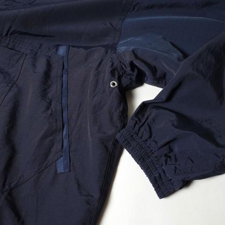 """■お問い合わせ■gourmet  jeans """"ZIP PARKA"""" (ネイビー)"""
