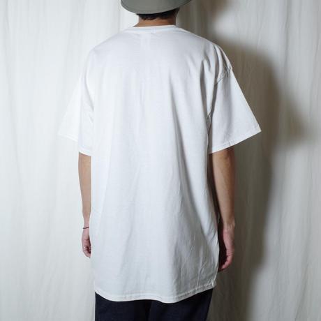 """■お問い合わせ■gourmet  jeans """"FAIRY TAIL Tee""""(グルメピクニック)"""