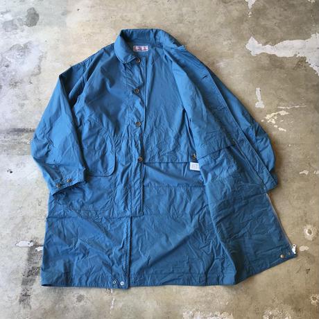 """■お問い合わせ商品■ gourmet  jeans """"HUNTING COAT JACKET"""" (ブルー)"""