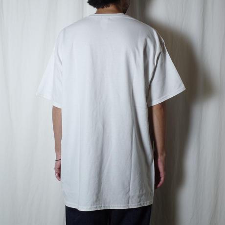 """■お問い合わせ■gourmet  jeans """"FAIRY TAIL Tee""""(ヘル爺ディナー)"""