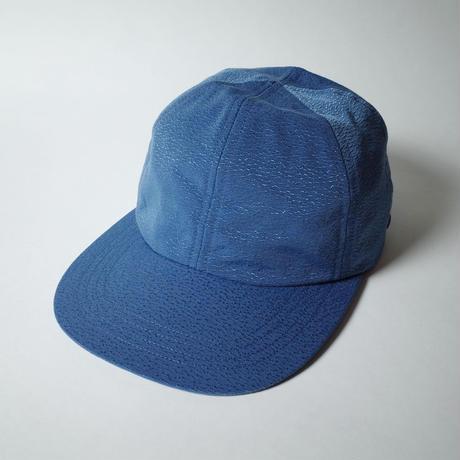 "O- ""SEA CAP""  / オー ""シーキャップ"" (ブルー)"