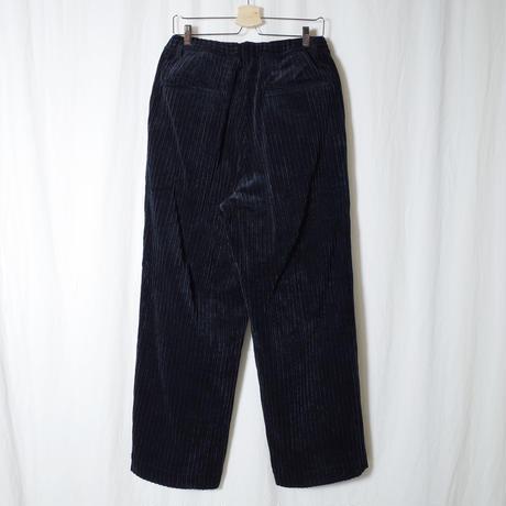 "HEALTH ""Easy Pants #3"" / ヘルス ""バギーイージーパンツ"" (ブラック)"
