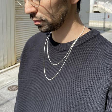 "NL ""Simon"" /ニール ""シモン"" (60cm)"
