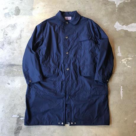 """■お問い合わせ商品■ gourmet  jeans """"HUNTING COAT JACKET"""" (ネイビー)"""