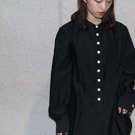 Leh  Khura Long Shirts  LEH-724